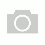 Xero logo laptop decals